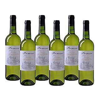 Promesse-Chardonnay-Trocken-6-x-075-l