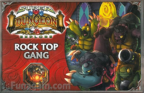 UK-ImportSuper-Dungeon-Explore-Rock-Top-Gang