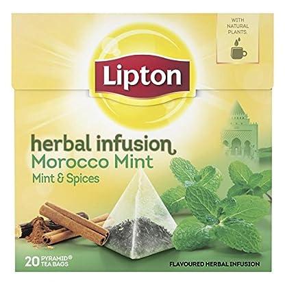 Lipton-Teebeutel-Hochwertige-Sensationen