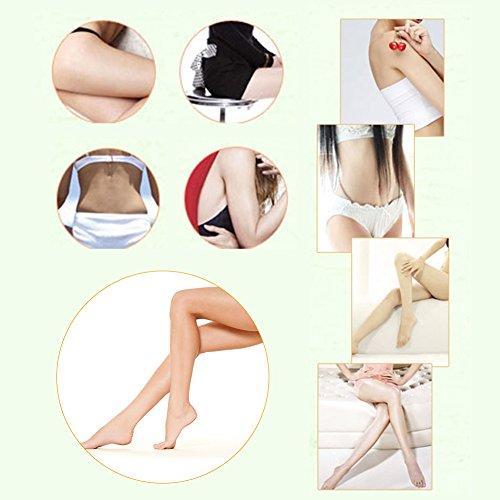 30 Stücke Schlankheitspflaster Abnehmen Entgiftung, Körper abnehmen Patch für Bier Bauch, Buckets Taille, Taille Bauch Fett