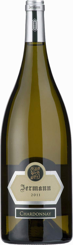 Jermann-Chardonnay-Venezia-Giulia-2017-6er-Vorratspaket