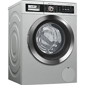 Bosch-WAY327X0-HomeProfessional-Waschmaschine-Frontlader9-kg-1600-UpMFlecken-AutomatikActive-Water-Plusinox-antifingerprint