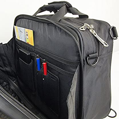 STYLE-Hartschalenkoffer-Koffer-Trolley-Reisekoffer-Reisegepck-individuell-gestalten-Geschenkidee