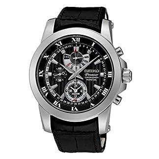 Seiko-Herren-Armbanduhr-SPC161P2