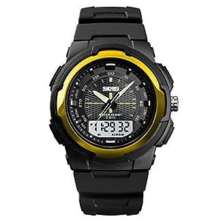 Zolimx-Wasserdichte-Alarm-Datums-Sport-Analog-Digital-Fitness-LED-Digitaluhr-Hintergrundbeleuchtung-Armbanduhr