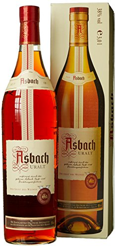 Asbach-Original-mit-Geschenkverpackung-1-x-3-l