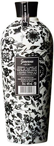 Generous-Gin-1-x-07-l