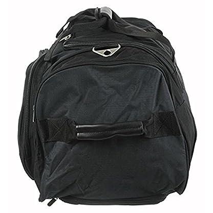 UMBRO-Sport-Reisetasche-mit-Trolleyfunktion