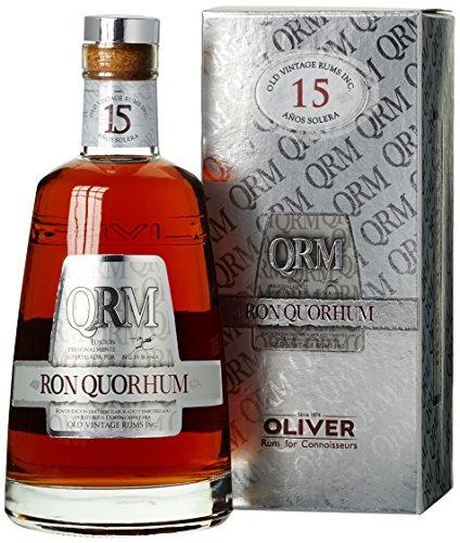 Quorhum-15-Jahre-Rum-1-x-07-l