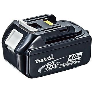 Makita-Akku-Winkelbohrmaschine-180V-im-MAKPAC-mit-2-Akkus-40-Ah-Ladegert