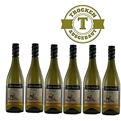 Weiwein-Chile-Chardonnay-Valle-Central-trocken-2014-6x075l