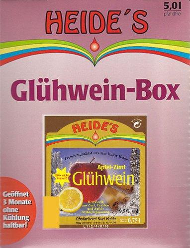 Glhwein-Apfel-Zimt-95-Alc-5-Liter