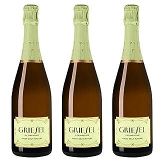Griesel-Sekt-Pinot-Prestige-2014-Brut-nature-naturherb-3-x-075-l