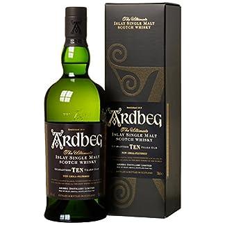 Whisky-Ardbeg-10-years-old-in-Geschenkverpackung