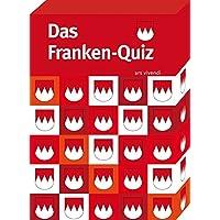 ars-vivendi-4250364110730-Das-Franken-Quiz