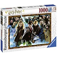 Ravensburger-15171-Der-Zauberschler-Harry-Potter