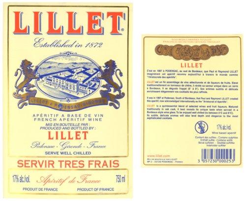 Lillet-franzsischer-Aperitif-1-x-075-l