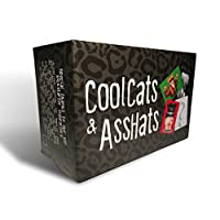 CoolCats-AssHats-A-Card-Game-for-a-Funner-Party