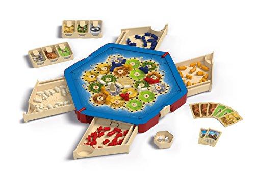 Kosmos-693138-Catan-Das-Spiel-kompakt-Strategiespiel