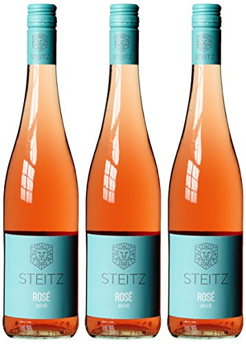 Weingut-Steitz-Ros-Vulkangestein-2015-Trocken-3-x-075-l