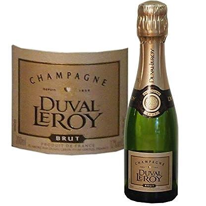 Duval-Leroy-Champagner-Brut-Piccolo-020-l