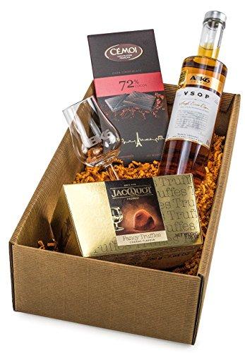 Geschenkset-Cognac-Genuss-mit-Glas-Schokolade-und-AbK6-Cognac-1-x-035-l