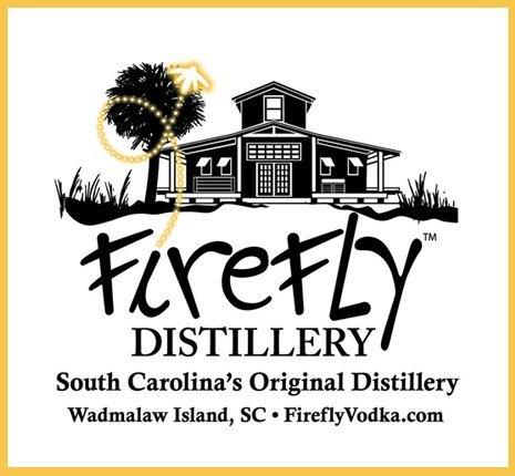 Firefly-Moonshine-Corn-Whiskey-Firefly-Vodka-Mischpaket-1-x-075l-Peach-Moonshine-1-x-075l-Raspberry-Vodka