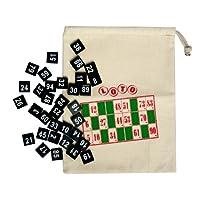 Nummerierte-Zahlensteine-mit-Beutel-zum-Zuziehen-1-100-Bingo