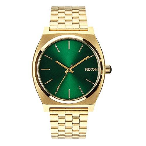 Die-Time-Teller-Armbanduhr-von-Nixon