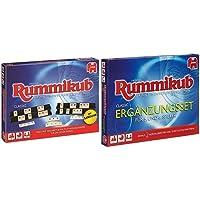 Jumbo-17571-Original-Rummikub-Classic