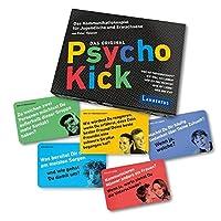 Psycho-Kick-Das-Original-Das-Kommunikationsspiel-fr-Jugendliche-und-Erwachsene