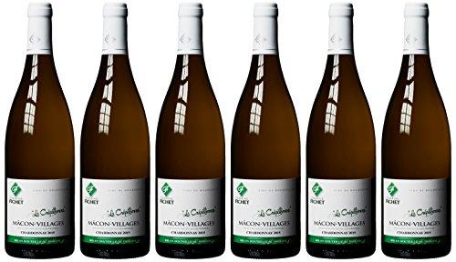 Domaine-Fichet-Chardonnay-2015-trocken-6-x-075-l