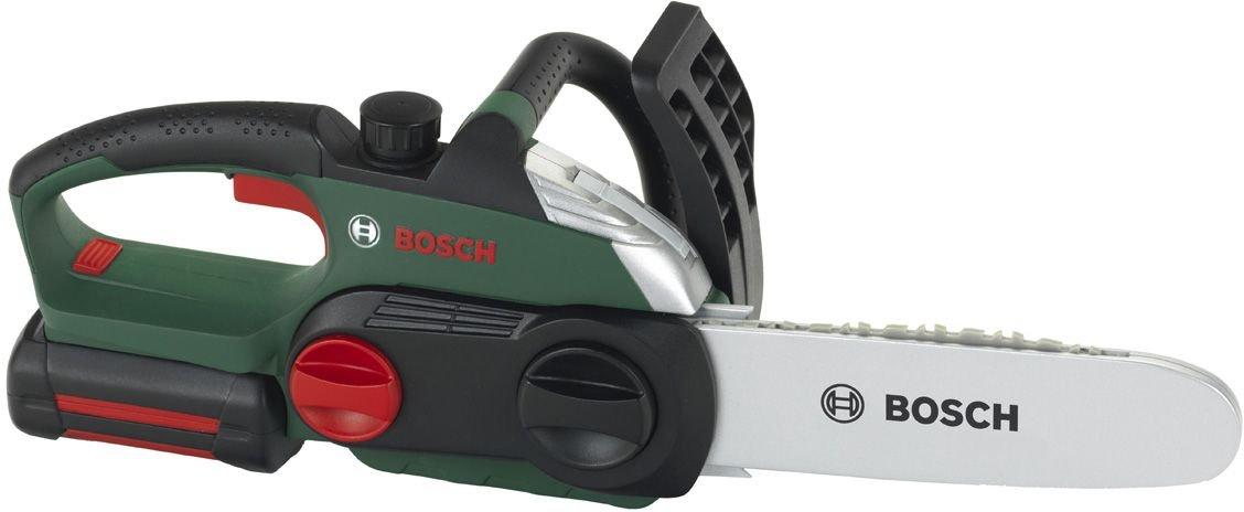 Theo-Klein-8399-Bosch-Kettensge-II-Spielzeug