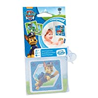 ASS-Altenburger-22583112-Paw-Patrol-Aqua-Game