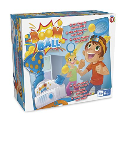 IMC-Toys-Play-Fun-95977IM-Boomball