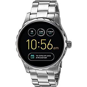 Fossil-Q-Herren-Smartwatch-FTW2109