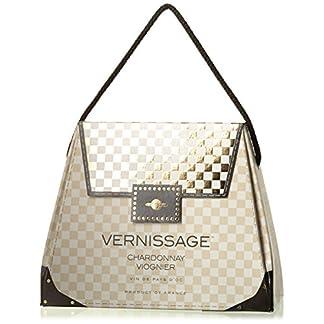 Vernisage-Ros-Syrah-2014-1-x-15-l
