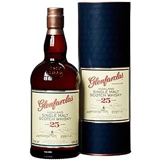 Glenfarclas-25-Years-Old-mit-Geschenkverpackung-Whisky-1-x-07-l
