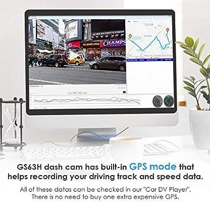 4K-Autokamera-UHD-2160P-Dash-Cam-Eingebaute-WiFi-GPS-Dashcam-mit-Nachtsicht-170-Grad-Blickwinkel-Bewegungs-und-G-Sensor-Schleifenaufzeichnung-24-Stunden-Parkmonitor-24-Zoll-LCD-Bildschirm