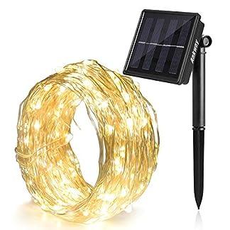 Ankway-8-Modi-solar-lichterkette-led-lichterketten-mit-Kupferdraht-100-LEDs-wasserdicht-lichterkette-auen-39ft-11-Meters-Warmwei