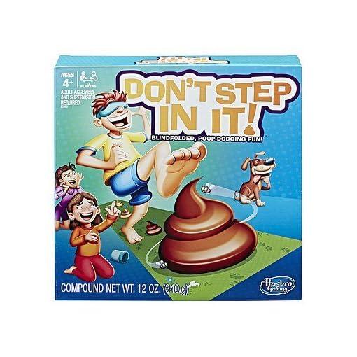 Hasbro-Gaming-e2489102-nicht-Schritt-in-Es