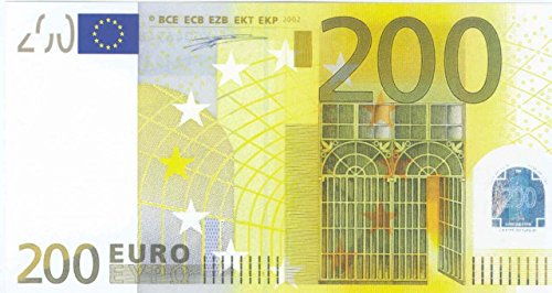 200-Euroschein-Euro-Geldscheine-ca-199×103-mm-banderoliert-je-Pack-75-Stck
