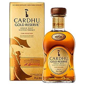 Cardhu-Gold-Reserve-Single-Malt-Scotch-Whisky-1-x-07-l