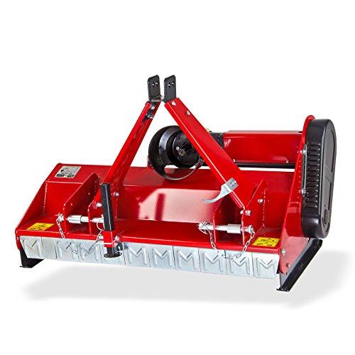 DEMA-Schlegelmulcher-SLM-105-fr-Traktoren-20-30-PS