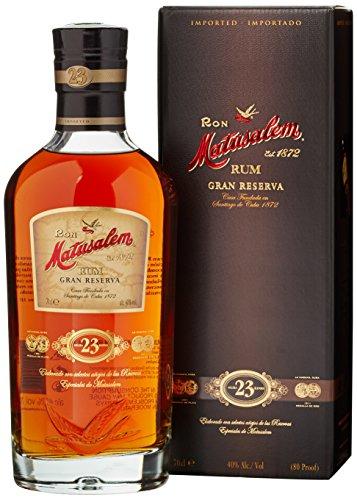 Ron-Matusalem-Gran-Reserva-23-Rum-1-x-07-l
