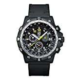 Luminox-RECON-Leader-Herren-Armbanduhr-Chronograph-Quarz-Plastik-XL8842MISET
