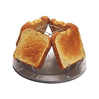 Coghlans-Camping-Toaster-fr-Kocher