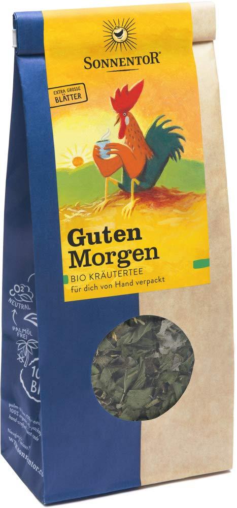 Sonnentor-Bio-Guten-Morgen-Krutertee-lose-bio-1-x-50-gr
