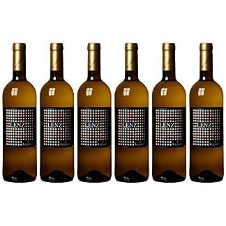 Ritterhof-Sdtirol-Lenz-Weisswein-Cuvee-IGTIGP-Chardonnay-20162017-trocken-6-x-075-l
