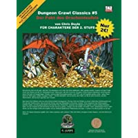 Dungeon-Crawl-Classics-5-Der-Pakt-des-Drachenteufels-dt